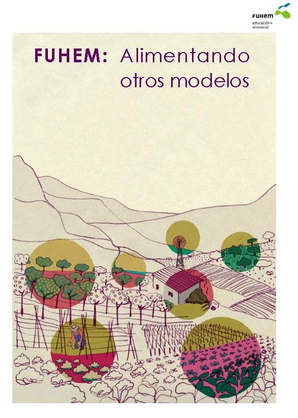 Portada_Folleto_FUHEM_Alimentando_otros_modelos