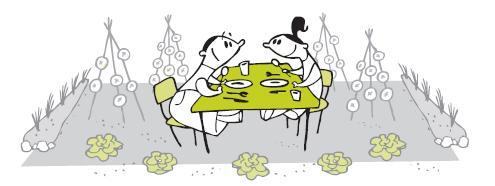 comedores-escolares-ecologicos