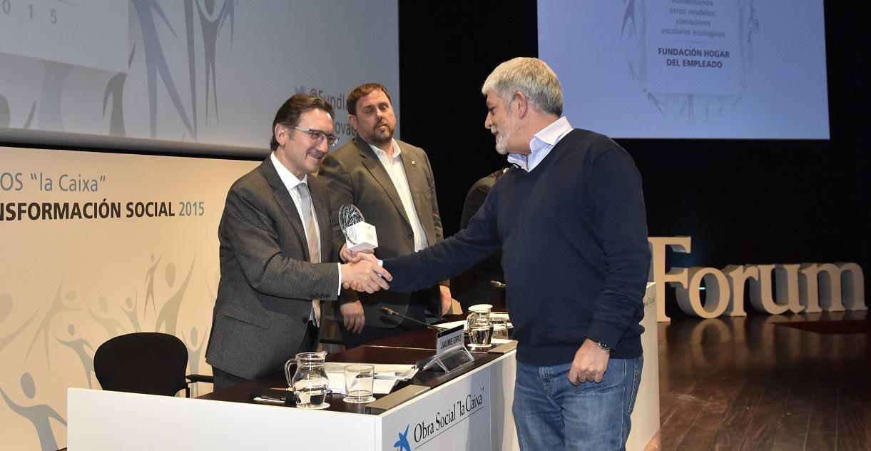 Detalle_FUHEM_recoge Premio