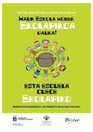 ekolapiko14-10-09