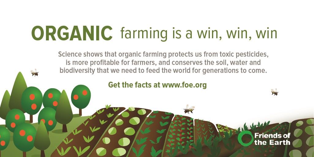 Image_-_Organic_Farming_is_a_win_win_win