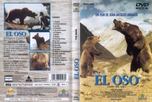 El-Oso-Frontal-DVD