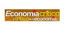 Economía crítica