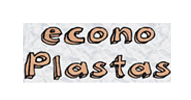 Econoplastas