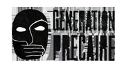 Generation Precaire