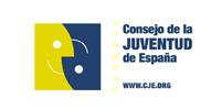 Consejo de la Juventud de España