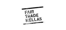 Fair Trade Hellas
