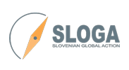 Sloga Platform