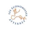 Economistes Atterés